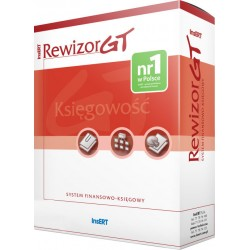 Rewizor GT