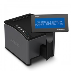 Posnet Thermal A HD