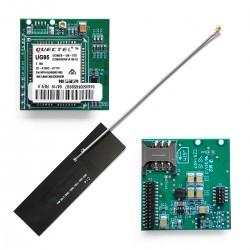 Modem GSM wewnętrzny 3G